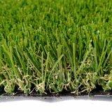 Prezzo sintetico e prato inglese dell'erba per la decorazione del giardino per la casa