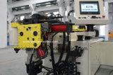 В полной мере Electri трубопровод гибочный станок с ЧПУ