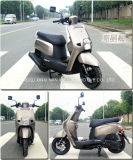 Cuxi YAMAHA moto / scooter con motor 100cc