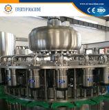 Qualitäts-volle automatische Getränkegetränk-Flaschen-Füllmaschine