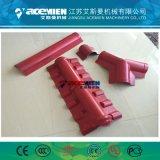 Macchina anticorrosiva delle mattonelle di tetto del PVC