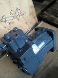 A Rexroth7vo55 Motor da Bomba de Pistão Hidráulico para escavadoras de pós-venda por grosso