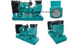 Industrieller Dieselgenerator-Preis des Generator-100kVA in Kenia