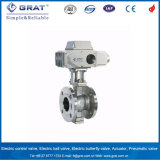 Multifunción manual y automática de la válvula de control de flujo para ablandador de agua y filtro