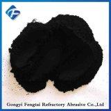 最もよいマスクを作るための価格の石炭の粉によって作動するカーボン