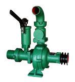 JP-aufblasbare Handwasser-Hochdruckpumpe
