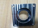 Ferramenta de injeção de plástico morre protótipos de fabricante de fundição de peças de plástico do molde de injeção de moldagem personalizada