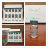 피부 수력 전기 드는 Microneedling 사용을%s 정밀한 질 Hyaluronic 산 액체 5.0ml Mesotherapy 혈청