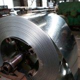 Feux d'acier galvanisé à chaud Aiyia bobine/feuille/plaque/bande