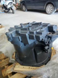 Rextoth A8vo200la1х2 гидравлического поршня насоса для роторного бурения