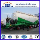 China-Fabrik-Preis-Masse-Kleber-Tanker-Traktor-halb Schlussteil für Verkauf