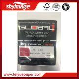 Inchiostro originale di sublimazione di Bpg per i tessuti della poliammide e del poliestere