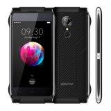 Ht20 PRO resistente móvil celular celular Telefonia Movil Smart Phone