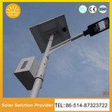 China Wholesale módulo LED de diseño de la luz de la calle