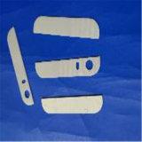 Blocchetto di ceramica poroso Al2O3 Wiki di densità bassa 3.9 anticorrosivi refrattari di spazio aereo