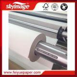 Documento asciutto veloce cinese di sublimazione di Fw70GSM per la stampante di Epson/Mimkai/Roland/Mutoh