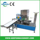 Kpxb-31 machine d'emballage de paille de papier à grande vitesse