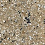 自然な大理石の石が付いている優秀なカスタマイズされた花こう岩のペンキかコーティング