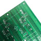 医療機器PCBのボード