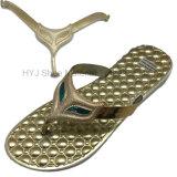 TPU/PVC Accessoires pour caisson supérieur de chaussures sandales de patin