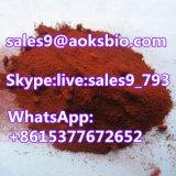 CAS 1309-37-1 Oxyde ferrique Pigment Oxyde de fer en poudre comme colorants