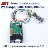 150m de distance laser optique RS232 du module