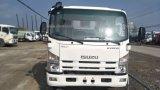 De 3 tonnes d'Isuzu dépanneuse routier véhicule de sauvetage d'urgence du chariot