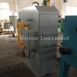 C Section Presse hydraulique, mono colonne Presse hydraulique