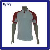 DDP offre de prix pour Polo Shirt