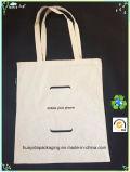 Saco de Tote relativo à promoção da lona do saco do lazer do projeto novo