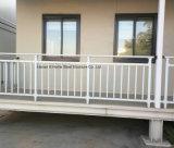 Вилла легкой установки K-Дома малая/Prefab дом