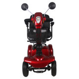 China High Quality Scooter de mobilidade elétrica e E-Scooter Intelligent Controller