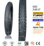 Motorrad-Motorrad-Reifen-Sport ermüdet 2.50-17