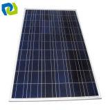 panneau solaire picovolte de panneau polycristallin de 250W poly