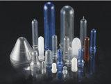 5 Gallonen-Vorformling-Form für Mineralwasser