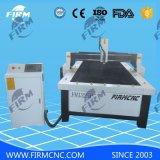 Machine de découpage bon marché de plasma de commande numérique par ordinateur de Chinois de FM-1325p