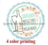 Máquina de bandeja de papel (CIL-NP-AP)