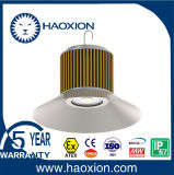 Industriële 200W LED High Bay met de goedkoopste prijs