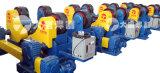 自己調節可能な回転ロールスロイスDZG-50