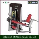 De commerciële Apparatuur van de Machine tNT-014/Fitness van de Uitbreiding van het Been van de Apparatuur van de Gymnastiek