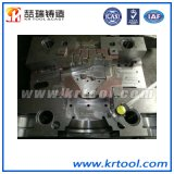 China Soem Highquality Die Casting für Machining Parts Mould