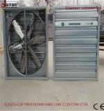 Установите флажок нержавеющая сталь сельского хозяйства вентилятора вентилятор / Проект электровентилятора системы охлаждения двигателя