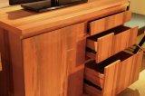 Handelsmöbel für Hotel-Schlafzimmer-Möbel (NL-TF019)