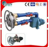 Двигатель Swim плавательного бассеина хорошего качества 4.0kw 1500L/Min