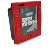 L'aide Portable Meditech DEFI5c de Primeros Auxilios PARA Ambulancia adecuado para la DAE