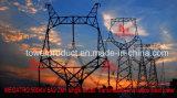 Megatro 500kv 5A2 Zm1 sceglie la trasmissione Tower&#160 del circuito;