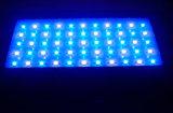qualità dell'indicatore luminoso dell'acquario di 120W LED buona (LP-AL-120W2D)