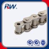 中国からのステンレス鋼のローラーの鎖
