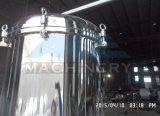 Elektrischer Heizungs-Vakuumentgaser (ACE-TQG-2X)