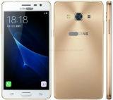 PRO téléphone cellulaire déverrouillé neuf initial du téléphone mobile J3